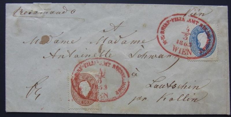 Die Freimarkenausgabe 1861 Rimg0060