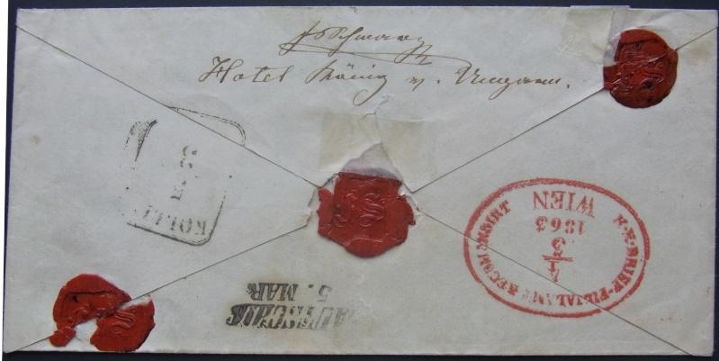 Die Freimarkenausgabe 1861 Rimg0061
