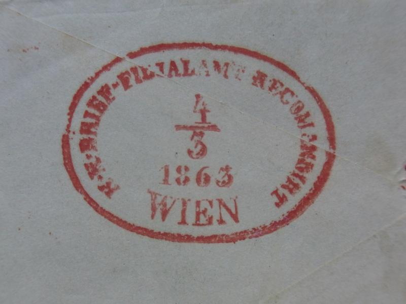 Die Freimarkenausgabe 1861 Rimg0062