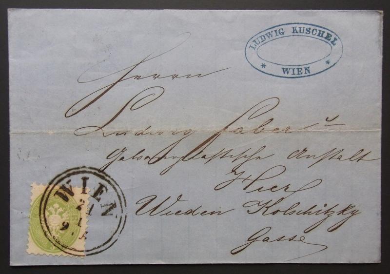 Die Freimarkenausgabe 1863/1864 Rimg0076