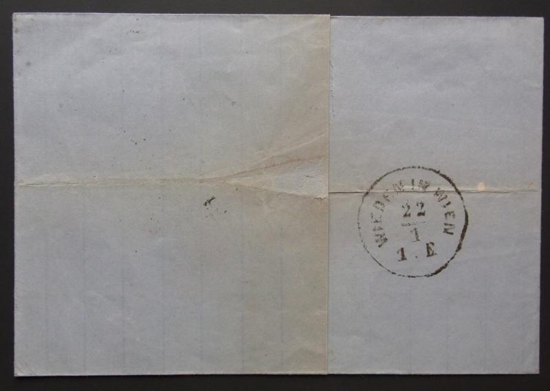 Die Freimarkenausgabe 1863/1864 Rimg0077
