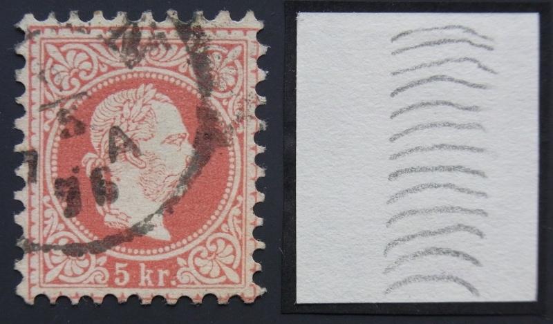 Freimarken-Ausgabe 1867 : Kopfbildnis Kaiser Franz Joseph I - Seite 6 Rimg0097