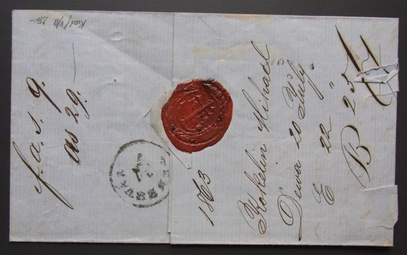 Die Freimarkenausgabe 1861 Rimg0111