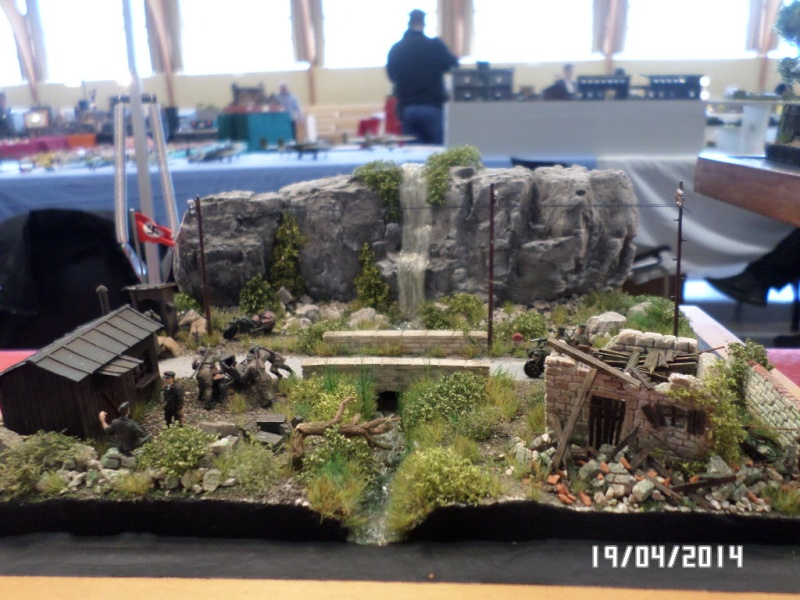 Expo AULNAT (63) - 19 et 20 avril 2014 Sam_2415