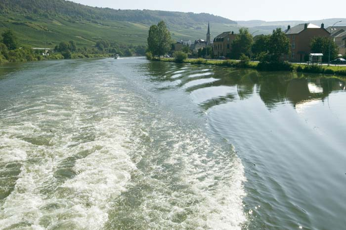 projet d'excursion en moselle luxembourgeoise - Page 2 Mariea10