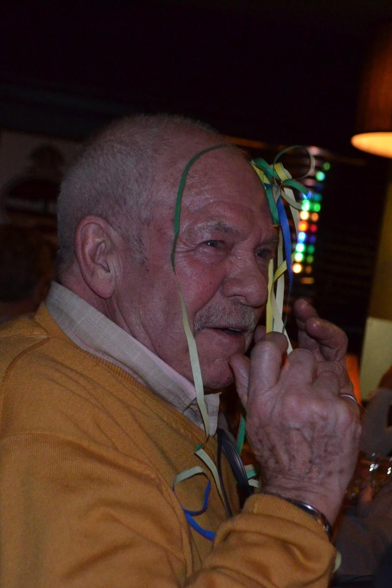 fin de carnaval,retrouvailles au bureel d'el signor nicky - Page 3 Mars_242