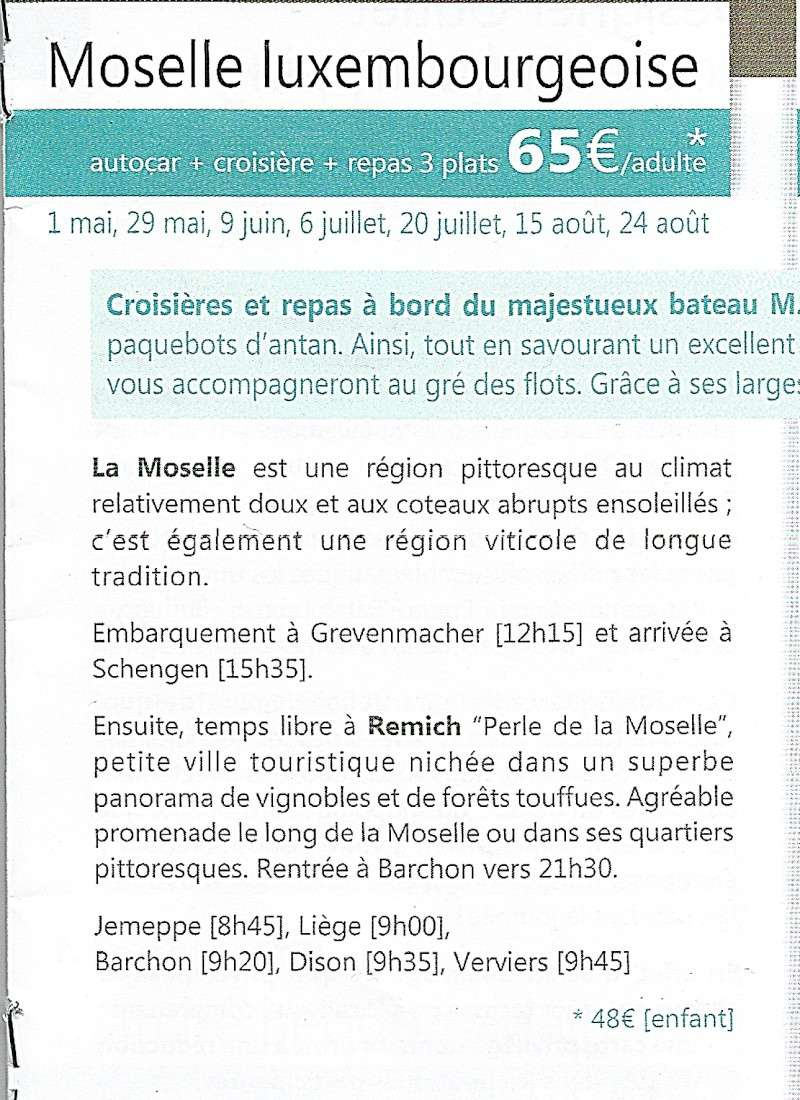 projet d'excursion en moselle luxembourgeoise Mosell13