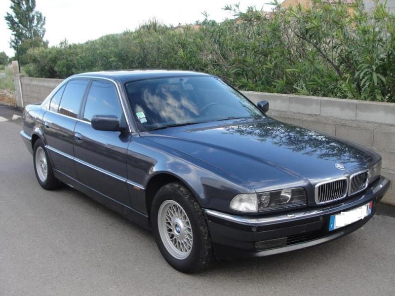 730i 1994 110