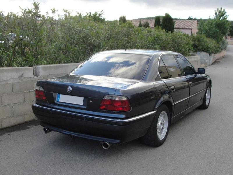 730i 1994 210