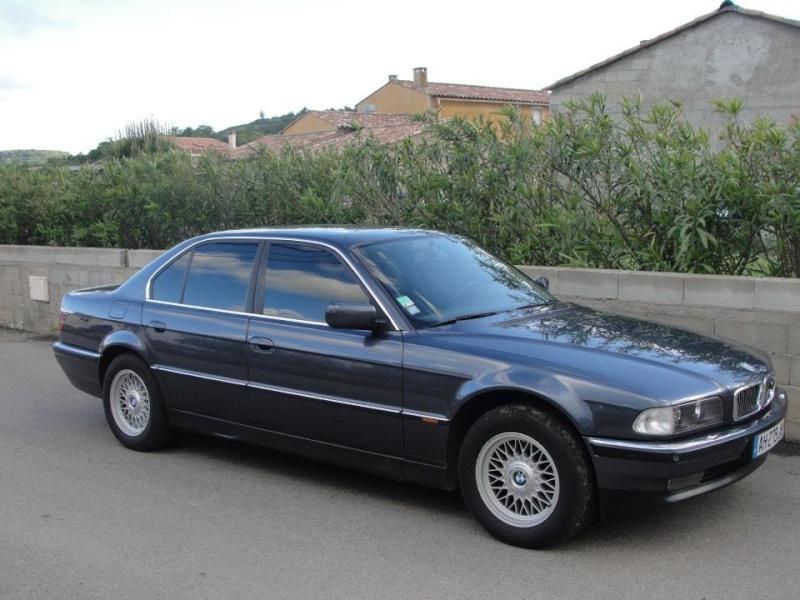 730i 1994 310