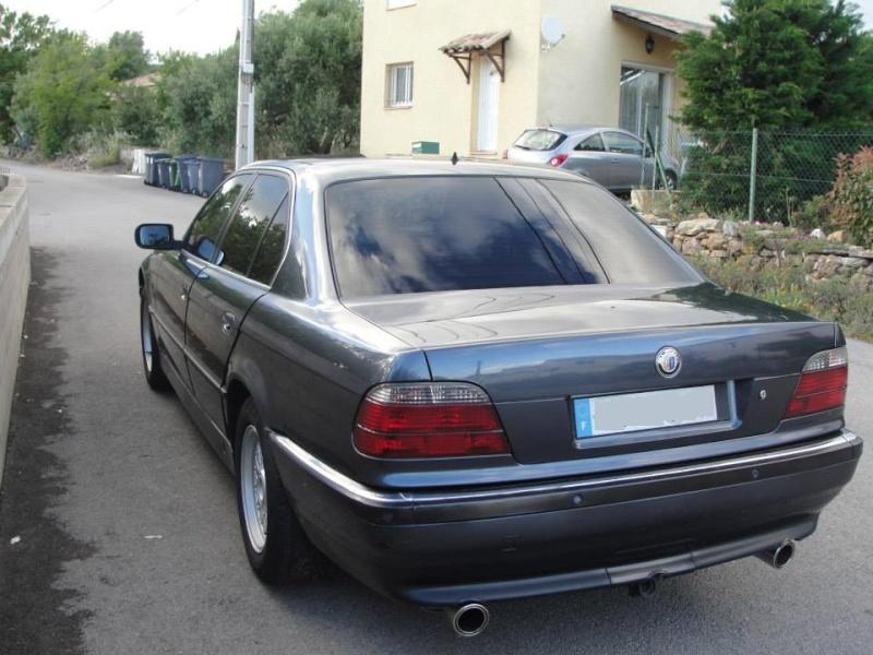 730i 1994 610