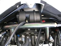 Installation d'un Régulateur de Vitesse sur FJR 1300 (TUTO). - Page 2 1nt10