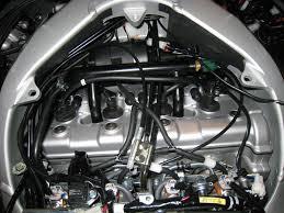 Installation d'un Régulateur de Vitesse sur FJR 1300 (TUTO). - Page 2 Images10