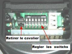 Installation d'un Régulateur de Vitesse sur FJR 1300 (TUTO). Servo_15