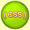 Desenvolvimento de CSS