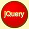 Desenvolvimento de jQuery