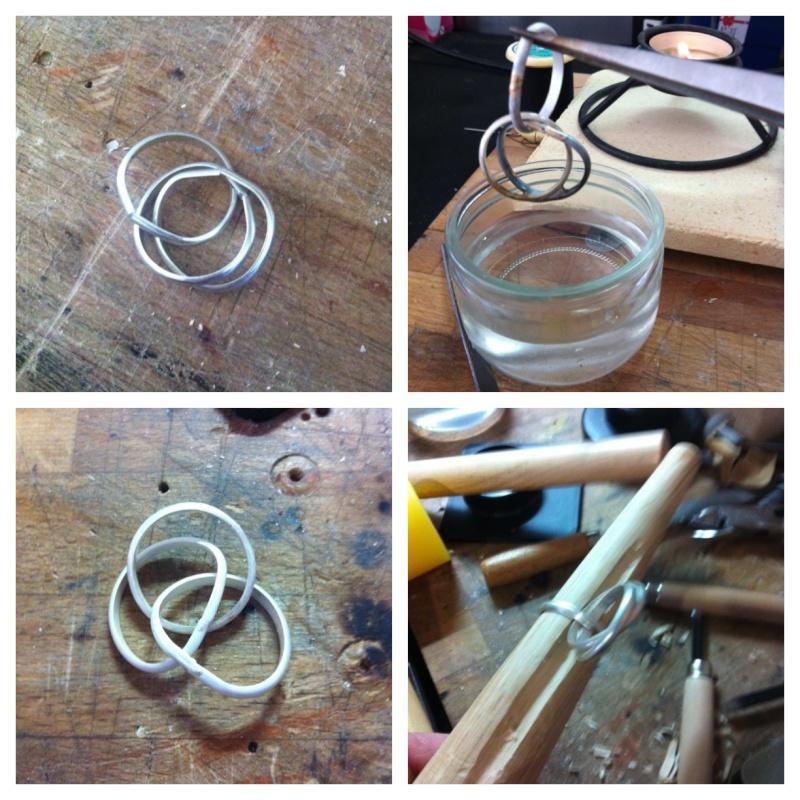 """Bague 3 anneaux """"comment calculer la taille des anneaux"""" Img_1313"""