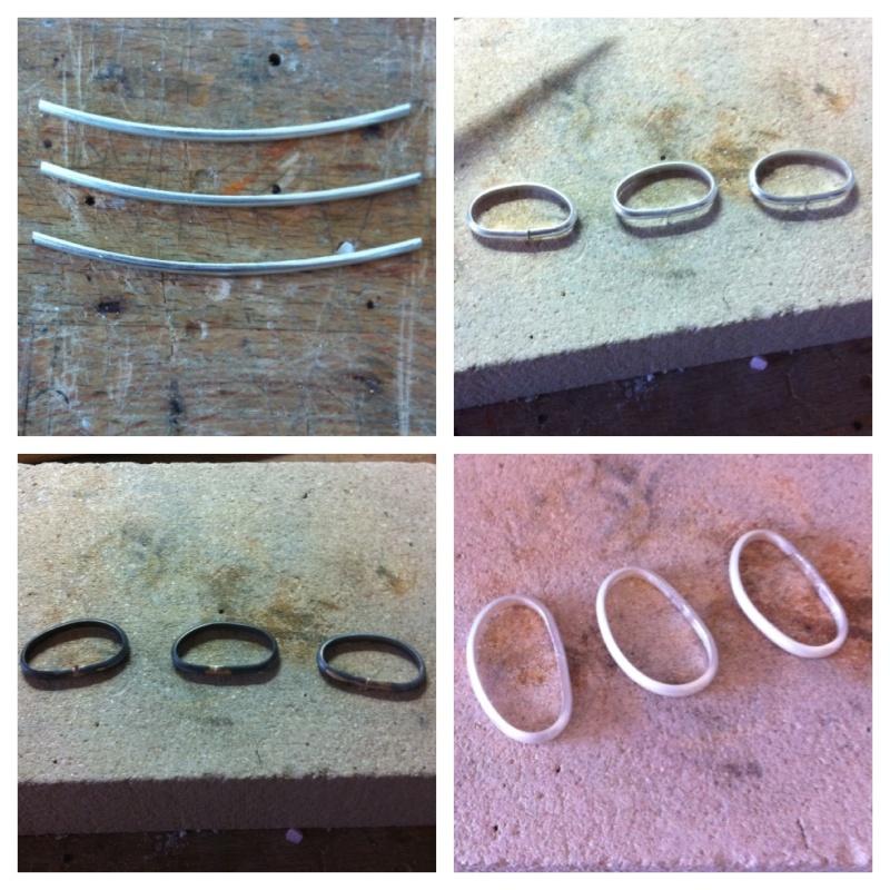 """Bague 3 anneaux """"comment calculer la taille des anneaux"""" Img_1315"""