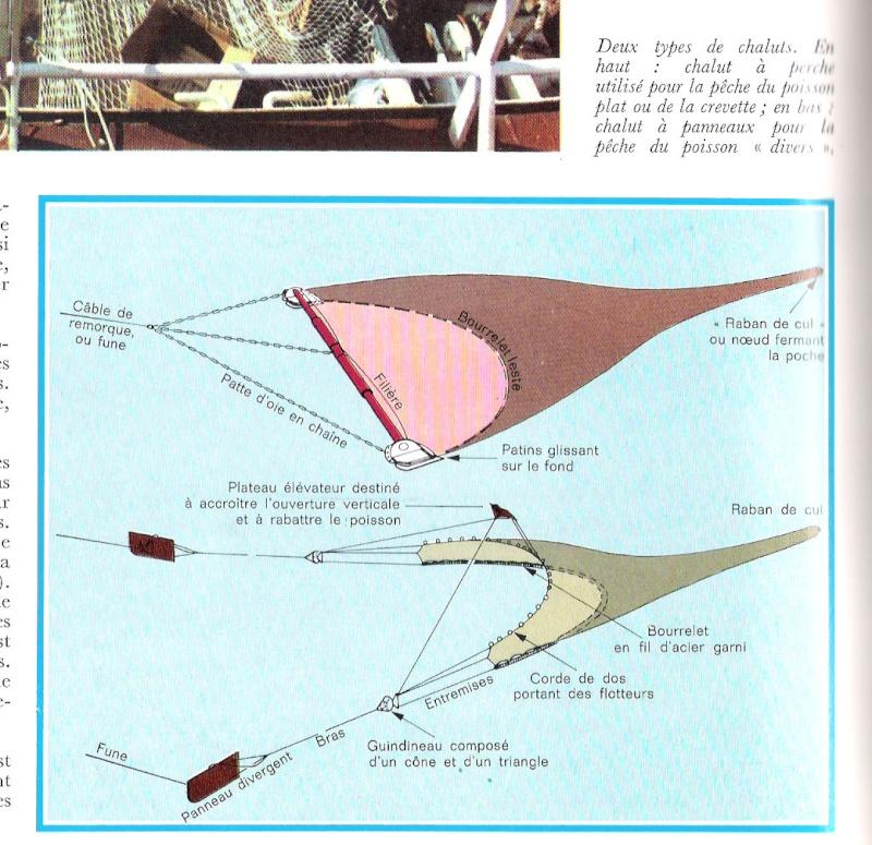le Marignan au 1/33ème - Page 18 94164_10