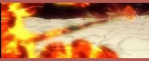 Natsu Dragneel | Dragon Slayer | Fairy Tail 0711