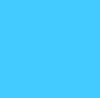 Blue Pegasus [Ouverte] Sympeg10
