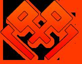 Tartaros [Ouverte] Symtar11