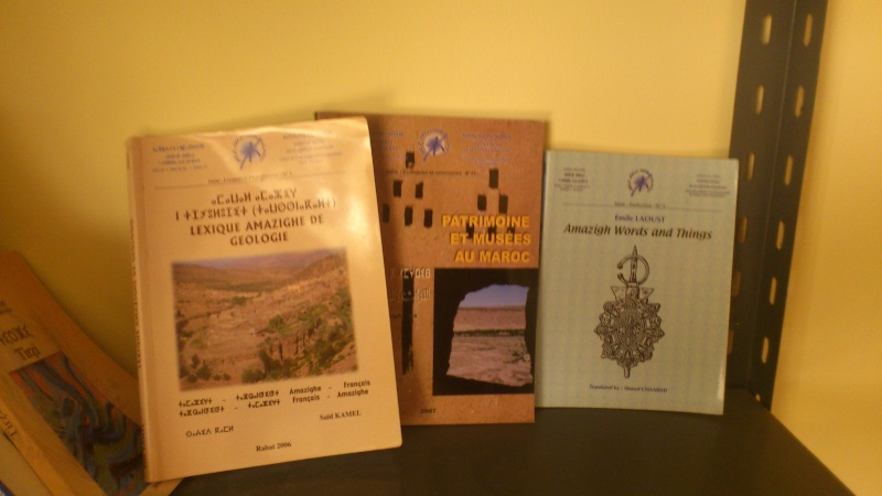 nouveau musée à Tarfaya Dsc_2627