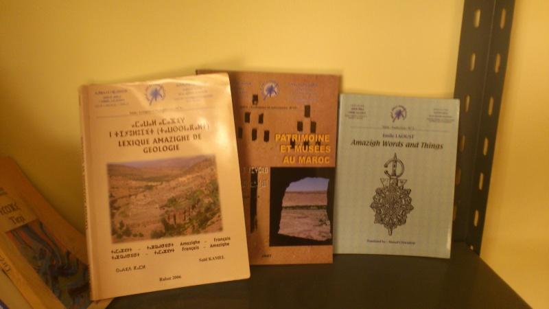 nouveau musée à Tarfaya Dsc_2630
