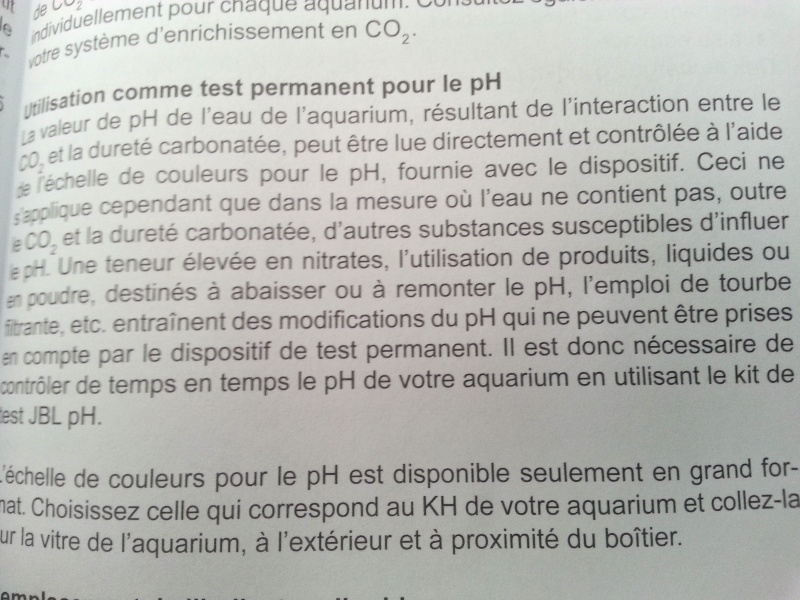 66 L Evolution du bac  - Page 2 20140450