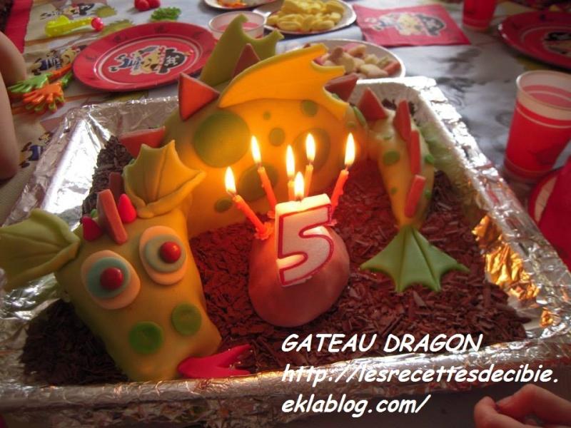 dragon - Page 6 Dragon10