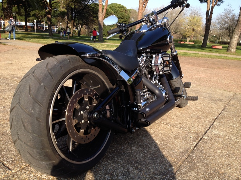 Softail Breakout - Page 6 Nonobk10