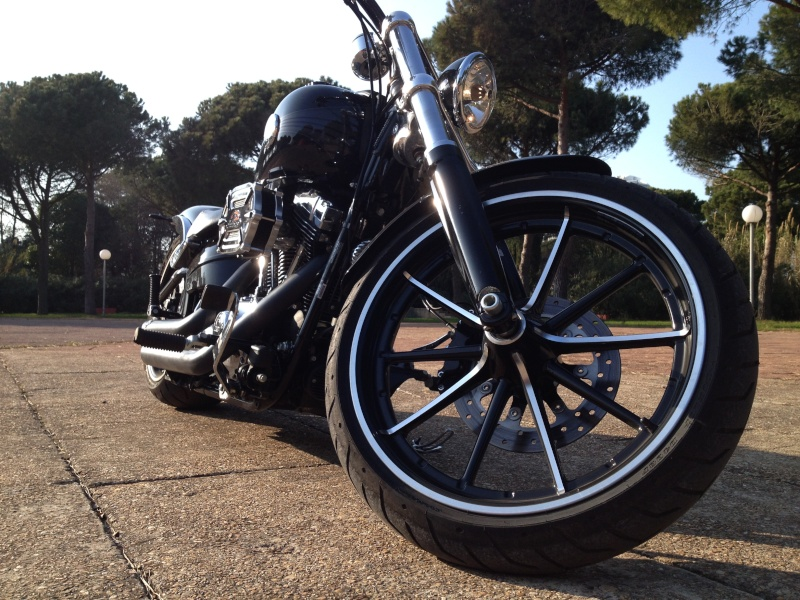 Softail Breakout - Page 6 Nonobk11
