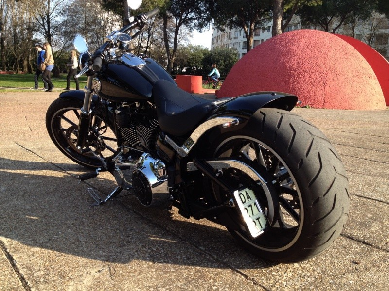 Softail Breakout - Page 6 Nonobk12