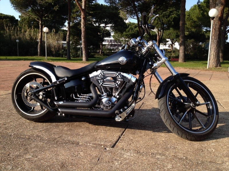 Softail Breakout - Page 6 Nonobk13