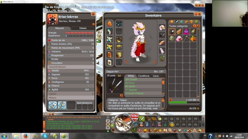 Pandyt cra terre lvl 75 [ACCEPTEE] Lily_s10