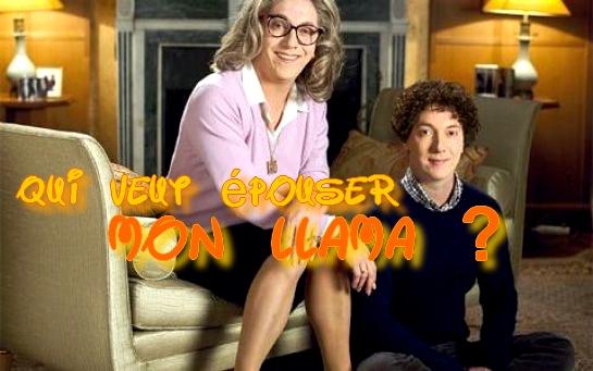Evénement Yzmatopia #1 {1}  : Qui veut épouser mon Llama [Fe] 0lala_10