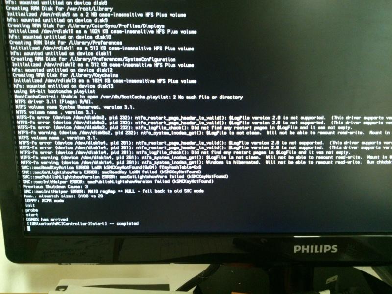 Probleme de Boot Dsc_0311