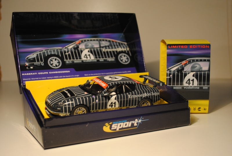 Scalextric sport limited edition à vendre Dsc_0110