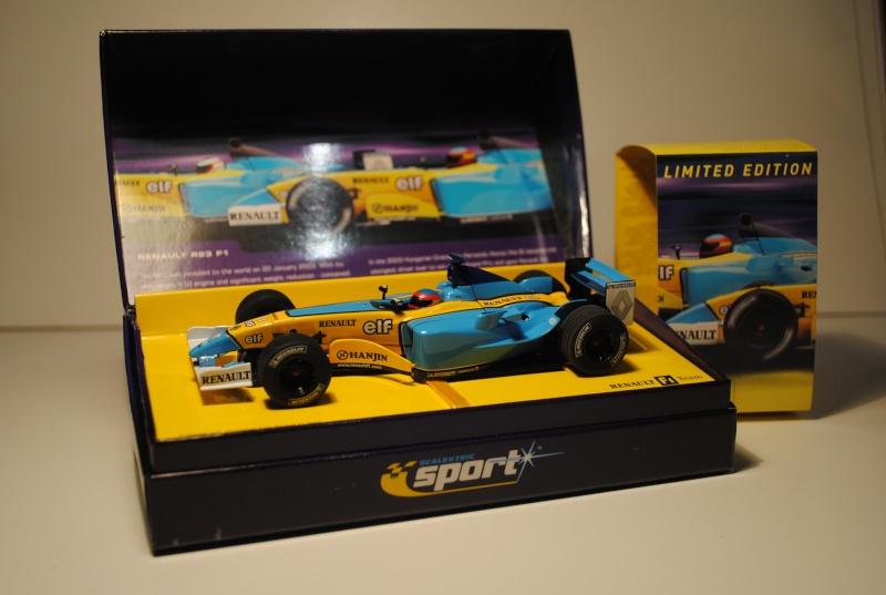 Scalextric sport limited edition à vendre Dsc_0210
