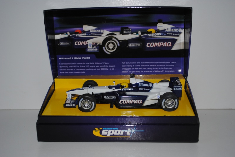 Scalextric sport limited edition à vendre Dsc_0317