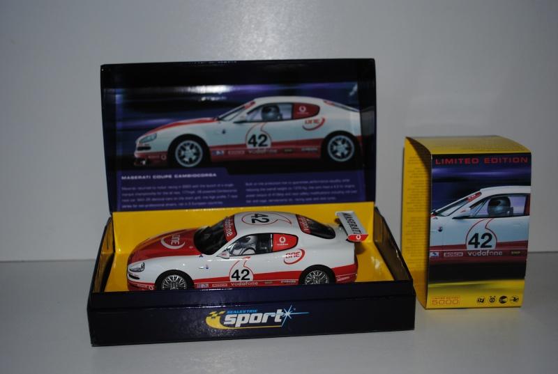 Scalextric sport limited edition à vendre Dsc_0318