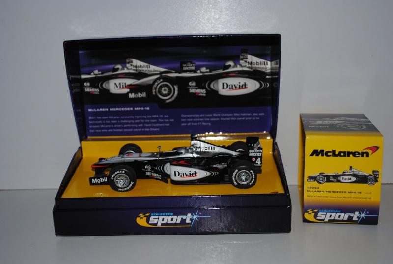 Scalextric sport limited edition à vendre Dsc_0321