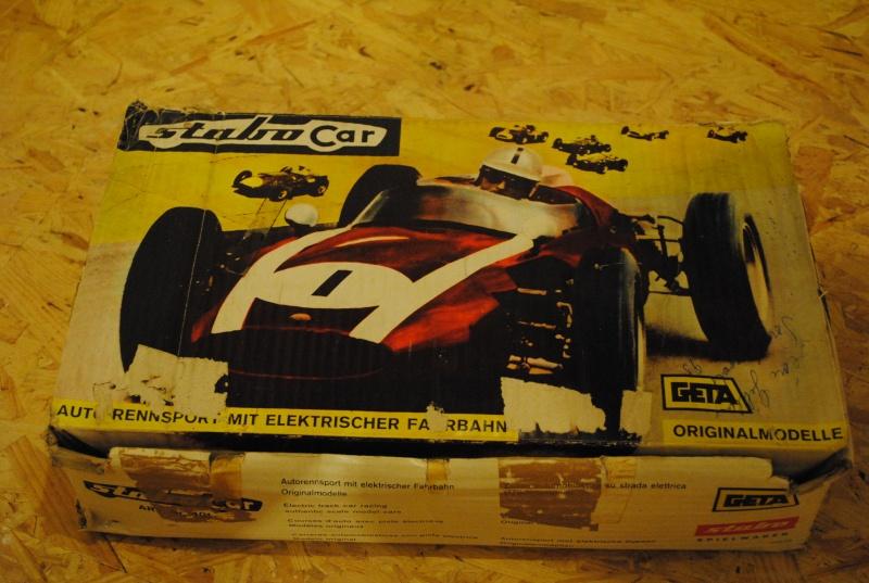 Circuit Stabo Car (rèf 401) Dsc_0616