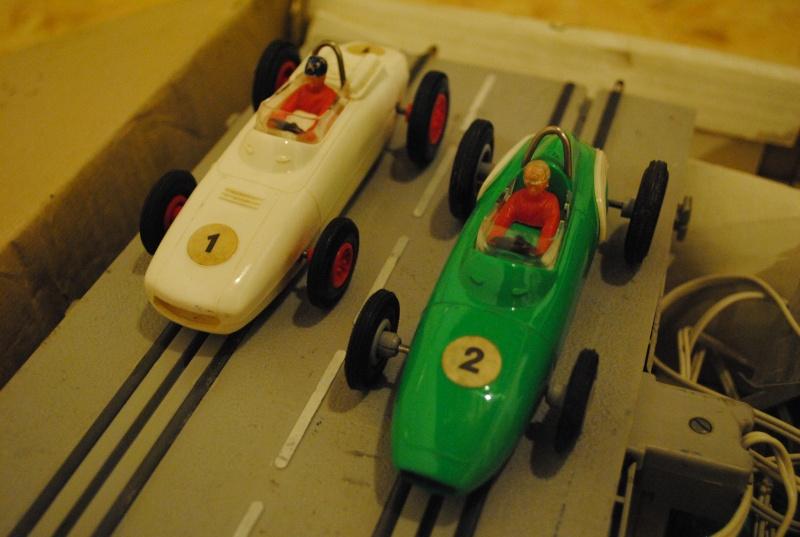 Circuit Stabo Car (rèf 401) Dsc_0618