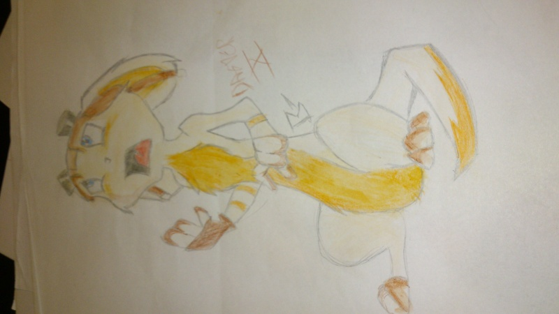 dax en arts  Dsc_0110