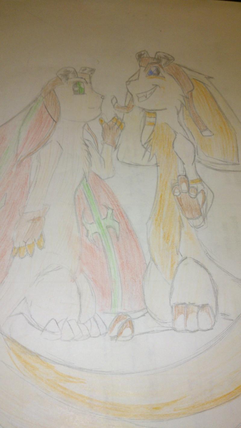 dax en arts  Dsc_0111
