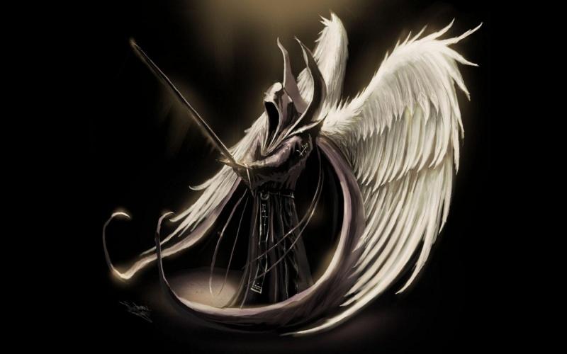 Onóir (Archangel) Archan10