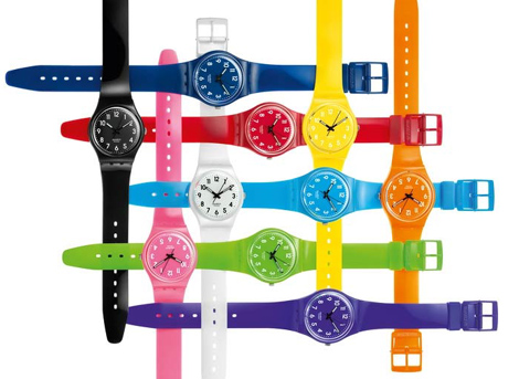 En images... - Page 7 Swatch10