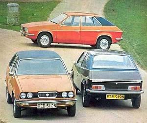 If Villa were a car Image21