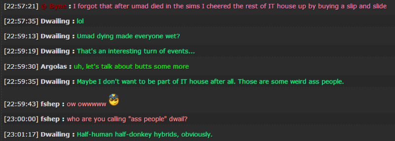 Chat craziness - Page 6 Untitl10